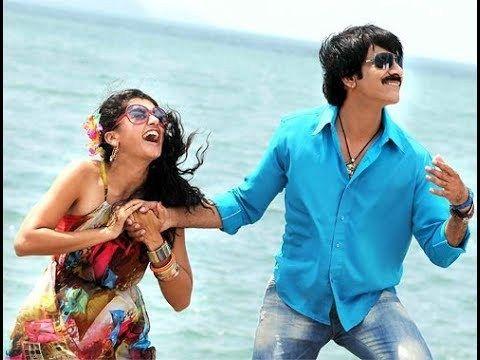 Watch Old Sabse Bada Kamina - Ravi Teja, Taapsee Pannu | Hindi Dubbed Comedy Movie watch on  https://free123movies.net/watch-old-sabse-bada-kamina-ravi-teja-taapsee-pannu-hindi-dubbed-comedy-movie/