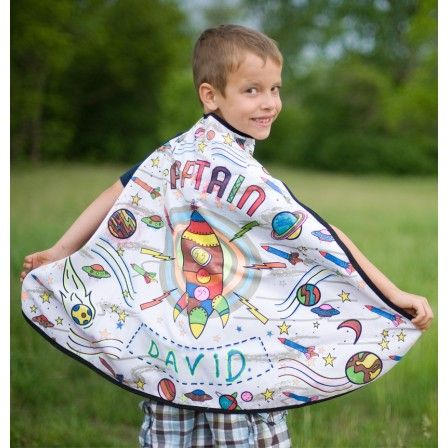 What's that in the sky? Is it a plane? A bird? No! It's Rocket Man! Colour in this cape with moons and stars, a great new superhero is in the making! Made with a red satin lining, bias cut binding and has a Velcro closer at the neck. Each colour cape comes with 8 markers. Best of all, the capes are machine washable!
