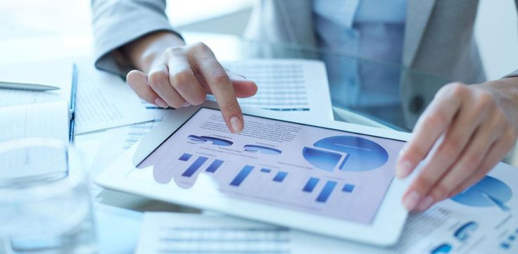 Tips on Use of Market Research Online Surveys to Improve Business
