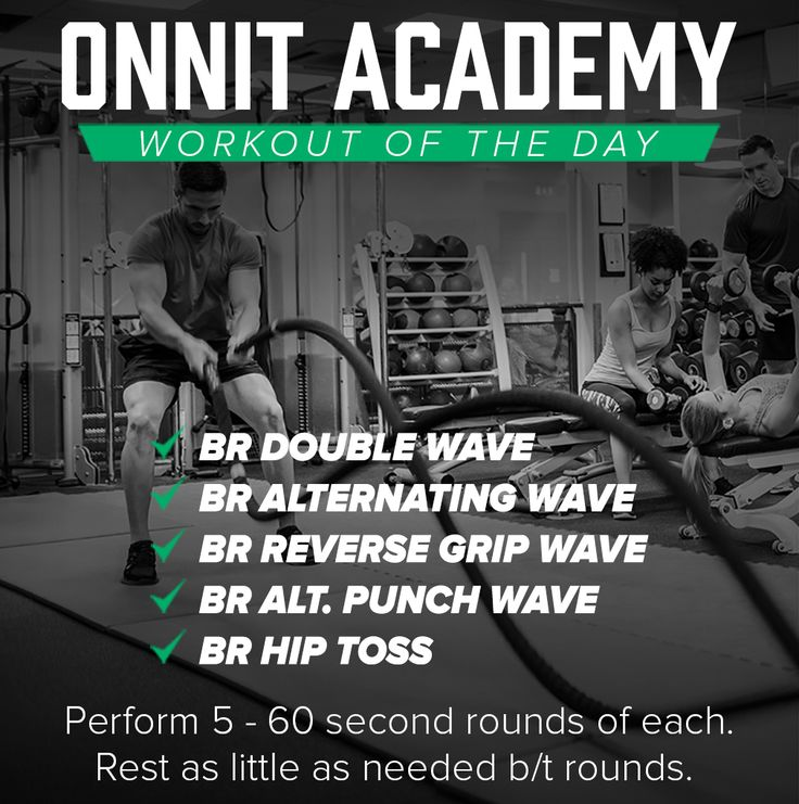 38 Best Images About Rope Exercises On Pinterest