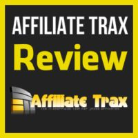 """Affiliate Trax"" for Affiliate Marketing. Every affiliate marketer promoting products from JVzoo should be using Affiliate Trax because it's the ONLY software/tool that allows you to build your buyers list and automatically add it to your autoresponder. - A valuable asset for your online business!  ...PLUS free step by step training on affiliate marketing by 2 super affiliates.  #affiliatemarketing #homebasedbusiness #marketing #makemoneyonline #jvzoo #sales…"