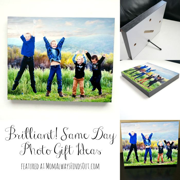 88 best Picture Perfect Gifts from Walmart Photo images on ...