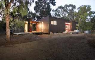 Prebuilt - kit home, prebuilt home, kit homes, prefab homes, factory built home, sustainable home, manufactured home
