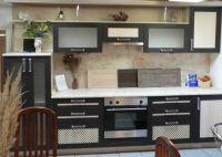 Кухня Сара 8
