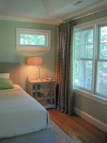 1000 Images About Transom Windows On Pinterest