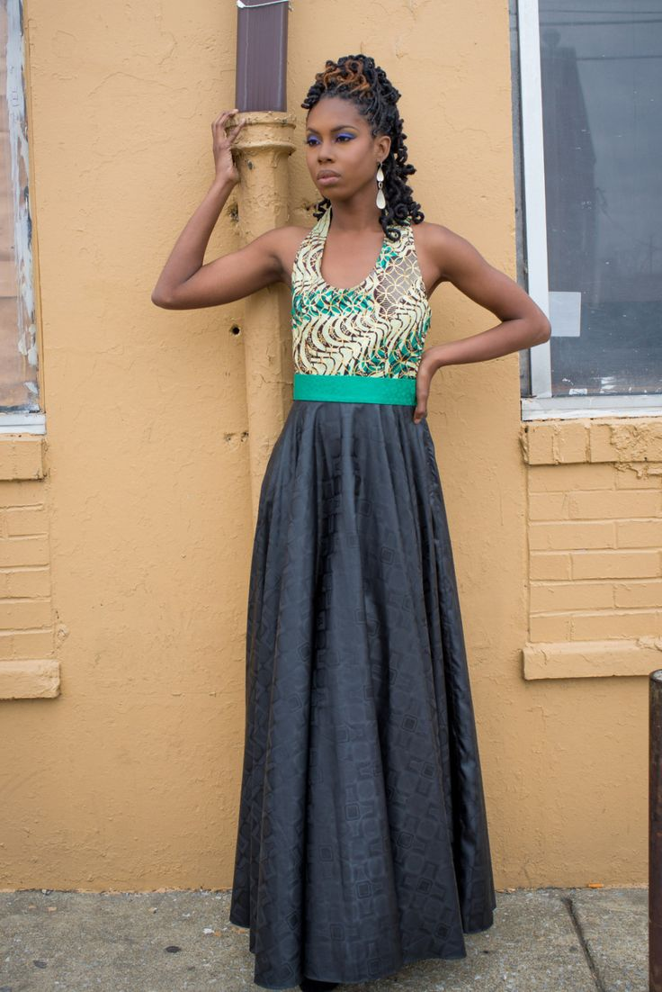 Best kitenge inspiration ideas on pinterest african wear