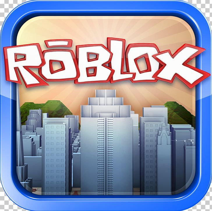 Roblox Computer Icons Minecraft Video Game Youtube Png Clipart