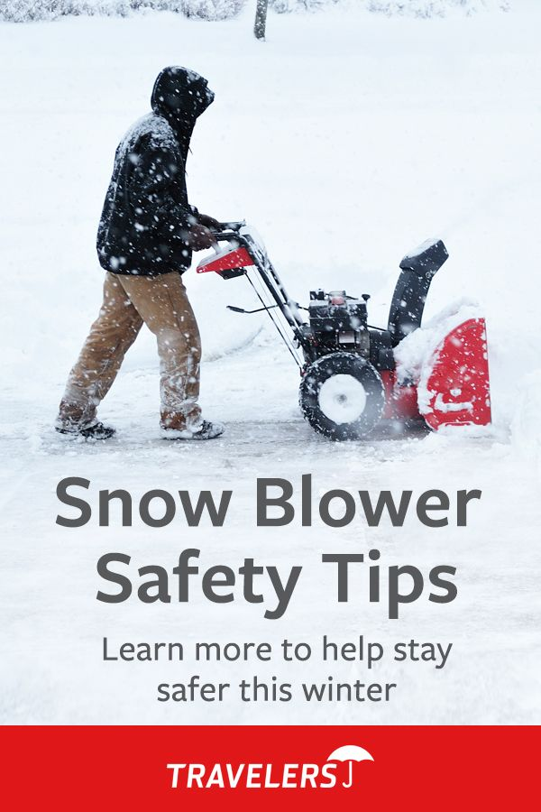 Heavy Snow Is Coming Your Way Help Avoid Roof Damage By Removing Snow See These Tips Https Travl Rs 2iugndp Winter Safety Ice Dams Roof Damage