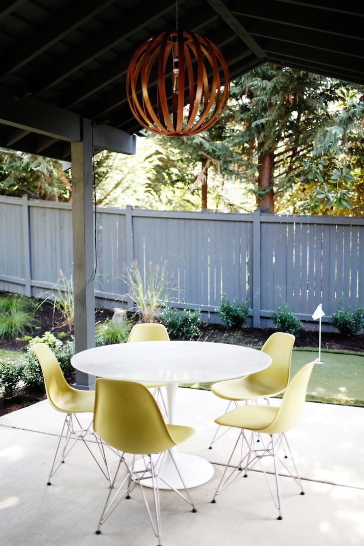 Jack merlo design more outdoor garden ideas landscape design gardening - Find This Pin And More On Backyard Ideas