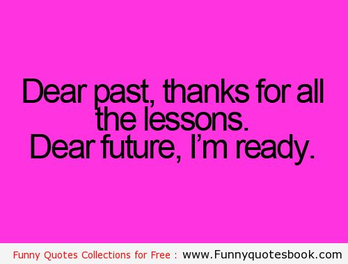 39 best Mee images on Pinterest   Teenager posts, Quote and True words