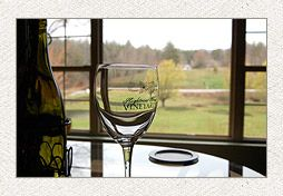 Hightower Creek Vineyards   North Georgia Winery   Tasting Room Hours-Monday-Saturday 12pm to 6pm, Sunday 12:30pm to 5pm.