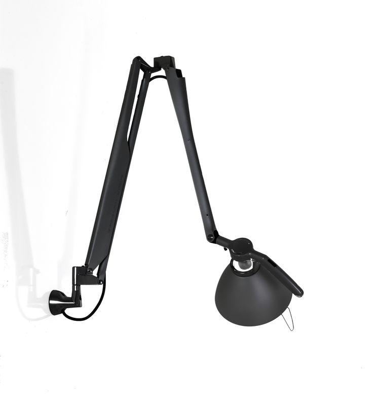 ber ideen zu wandleuchte mit schalter auf. Black Bedroom Furniture Sets. Home Design Ideas