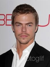 Derek Hough http://thecelebritycafe.com/feature/2012/04/derek-hough-dating-dwts-contestant-maria-menounos-or-katherine-jenkins