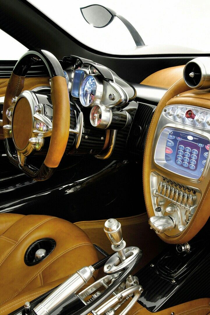 the 25 best pagani huayra interior ideas on pinterest pagani huayra pagani interior and. Black Bedroom Furniture Sets. Home Design Ideas