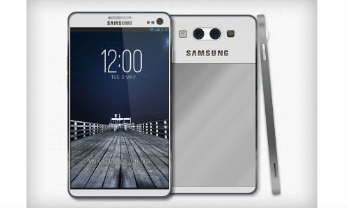 Samsung Galaxy S4 called Project J, A Cheaper Note 2 and Asus Transformer Competitor Tablet Coming in 2013