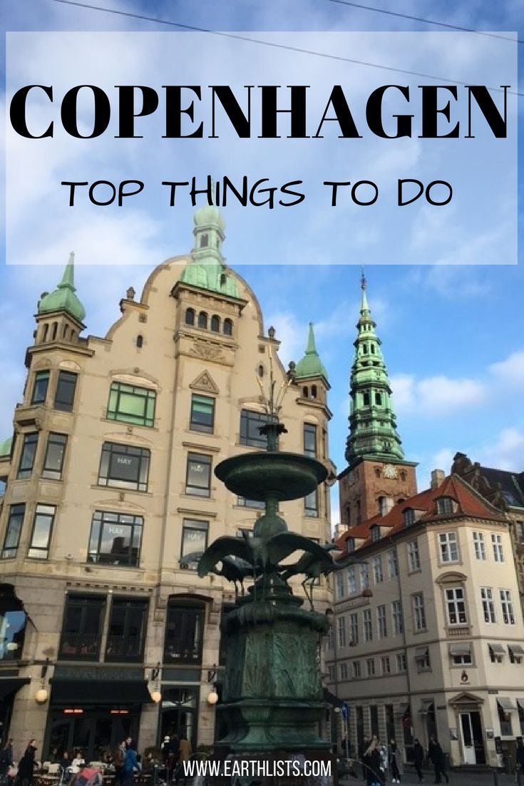 44 Best Earth Lists Blog Posts Images On Pinterest City
