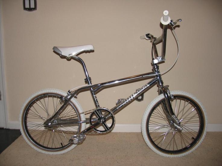 45 best bmx images on Pinterest | Bmx bikes, Bmx freestyle ...