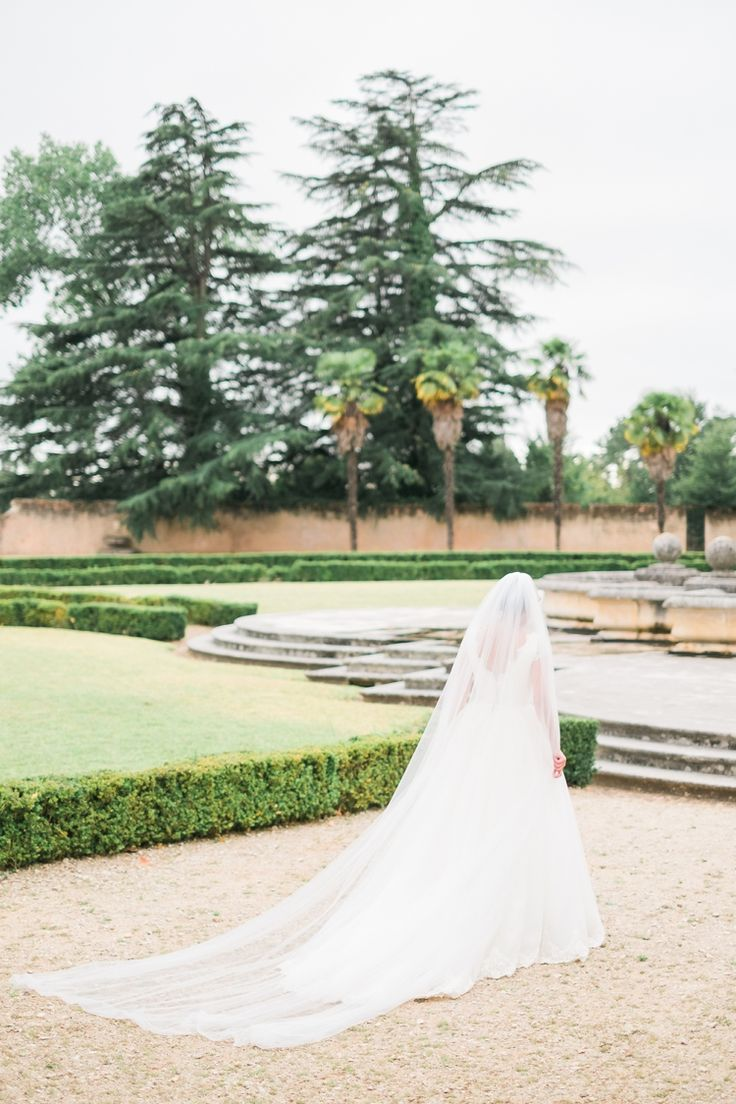 Noiva Palácio de São de Marcos