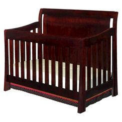 Baby Cache Convertible Crib Target Free Hd Wallpapers