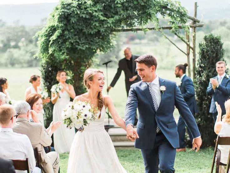 Wedding Officiant Speech Ideas: Best 25+ Wedding Ceremony Readings Ideas On Pinterest