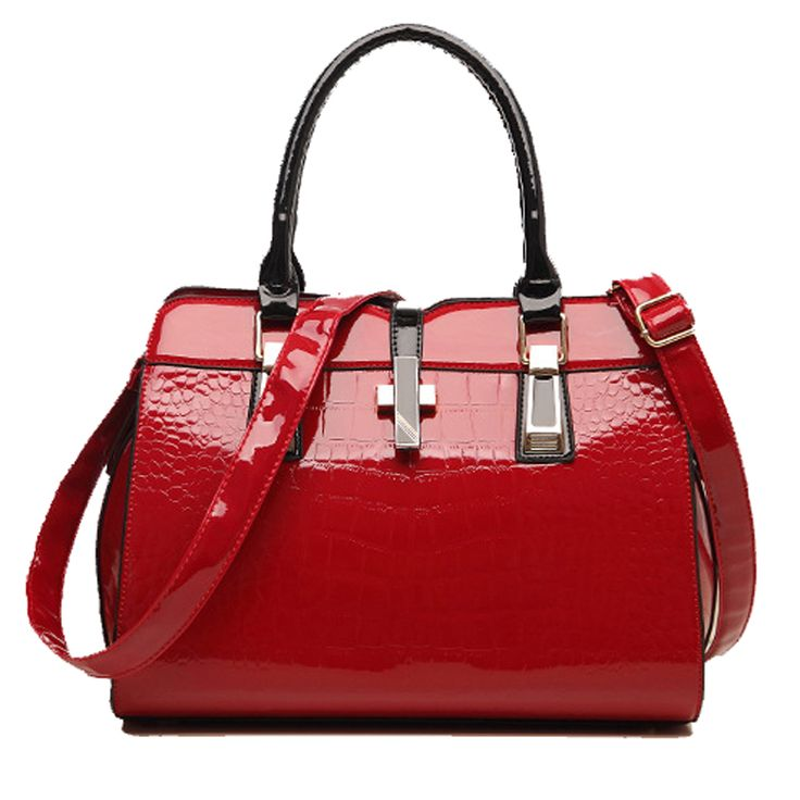 60 best Bags images on Pinterest | Women's handbags, Leather ...