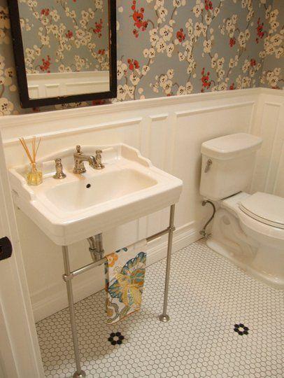 New England Bathroom Design Ideas ~ Best new england farmhouse ideas on pinterest