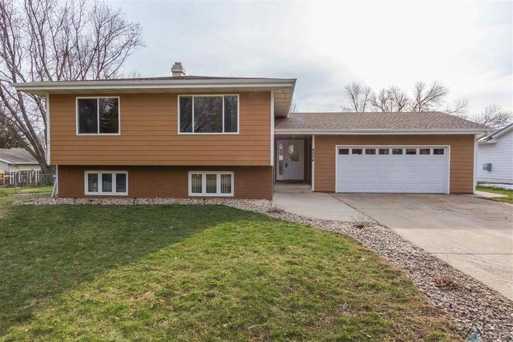 312 single family homes for sale in Sioux Falls SD. View pictures of homes, review sales history, and use our detailed filters to find the perfect place.