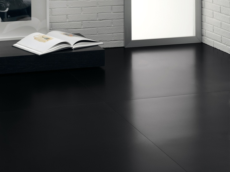 D Kitchen Floor Tiles