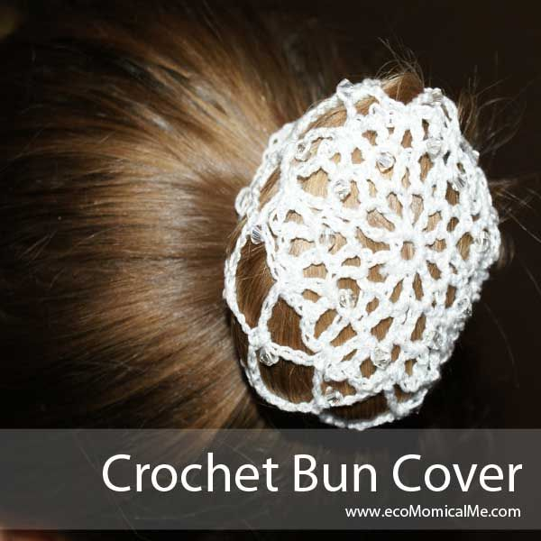 Crochet Hair Bun Cover : ... crochet on Pinterest Bookmarks, Crochet cross and Crochet bookmarks