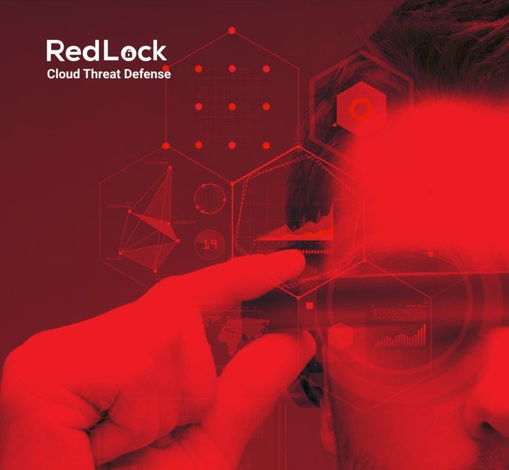 Redlock: Hackers used Teslas public cloud for cryptocurrency mining  Mega cybersecurity breaches have left the public and companies feeling vulnerable and according to a new report by cloud security firm RedLock Tesla is one of the latest victims to have its public cloud breached by hackers.  The RedLock CSI team found that hackers infiltrated a public cloud environment owned by the electric car company. The hackers used their access to steal computing time for cryptocurrency mining. RedLock…