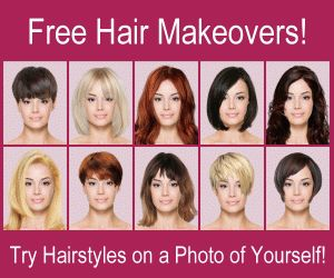 try on haircuts free try on hairstyles virtually free hair 3862