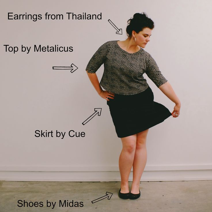 Outfit post this week with #metalicus #cue #midas #ootd #fashiondiaries #everydaystyle