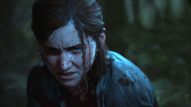 The Last Of Us 2 Wants To Solve The Problem Of Companions Being Ignored By Enemies Gamespot The Last Of Us Video Games Digital Trends