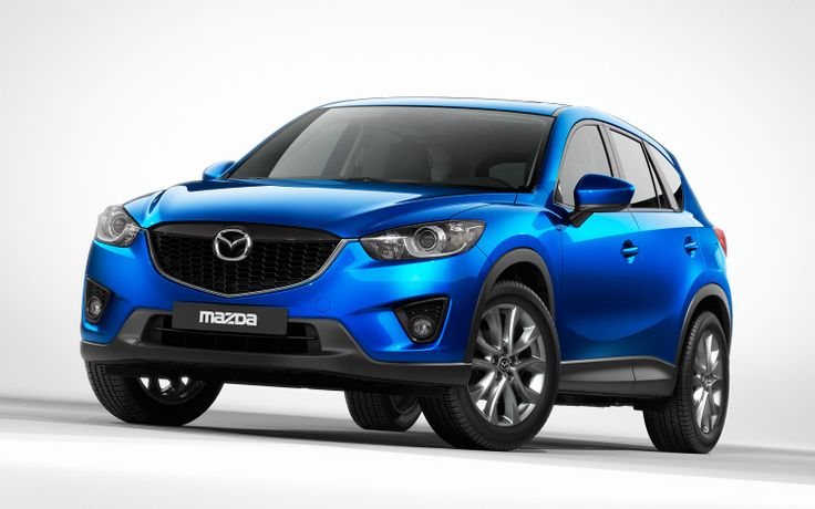 2014 Mazda CX-5 Specification - AUTOCARSBLITZ.COM. With a classy interior and stellar fuel economy, the CX-5 is a comparison-test winner we wholeheartedly