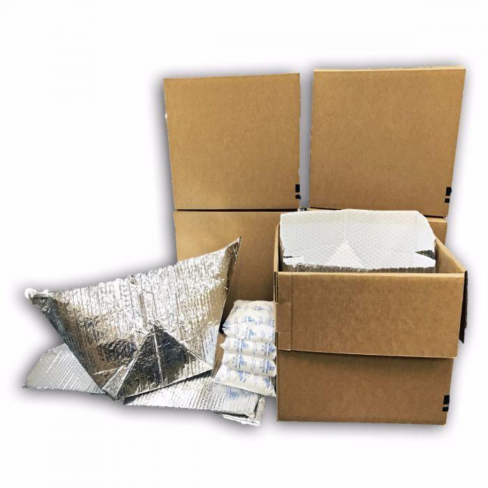 Refrigerator Moving Kit 1 Moving Kit Moving Boxes Packing Supplies