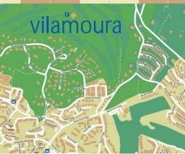 Best Vilamoura Portugal Ideas On Pinterest Algarve Portugal - Portugal map vilamoura