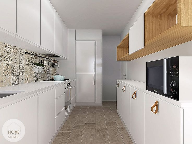 Style, layout, and organization – the three mantras for an ideal kitchen design – miss one, and the results may be detrimental. Remodeling your kitchen is neither a small nor an easy task. If you …