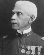 Colonel Allen Allensworth, born a slave, rose to prominence as the highest ranking black officer of his time by the time he retired in 1906.  In 1908, Allensworth created the town named in his honor to operate as an independent and self-governed ranching and farming colony for free blacks.  Complete with its own school, a church, and a bank, the town of Allensworth offered a safe haven for over 300 families of free blacks that had continued to be oppressed and controlled under a Southern…