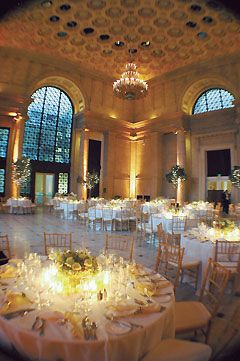 76 best Wedding Venues in Bay Area Central Coast Wine Country