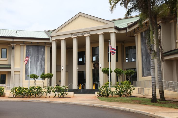 17 Best Images About Lihue 39 S Built Environment On
