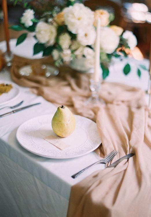 Свадьба в стиле Fine Art | Свадебные цветовые схемы ...