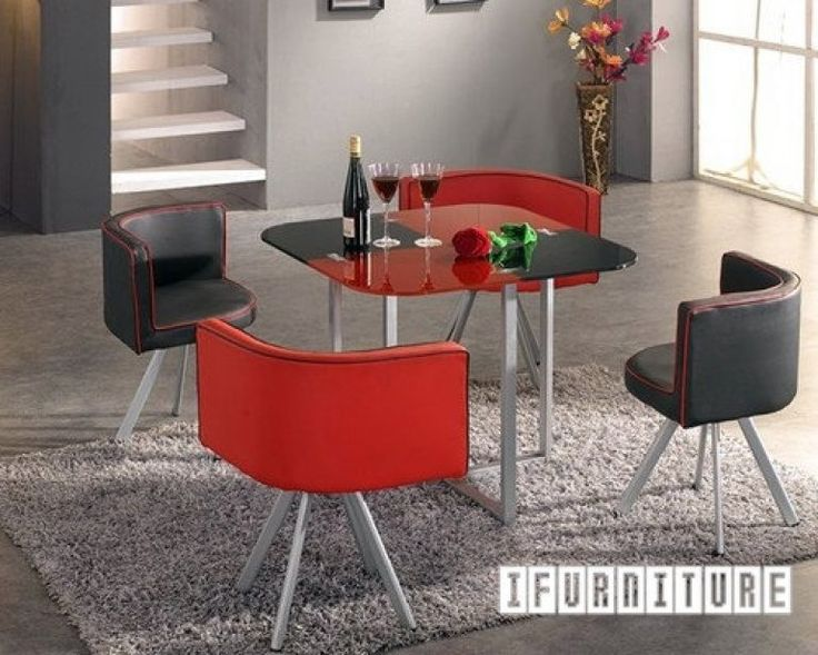 Best Space Saver Dining Table Sets Space Saver Dining Table Dining Table