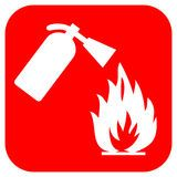 Fire Extinguisher Icon Stock Photos, Images, & Pictures - 1,061 Images