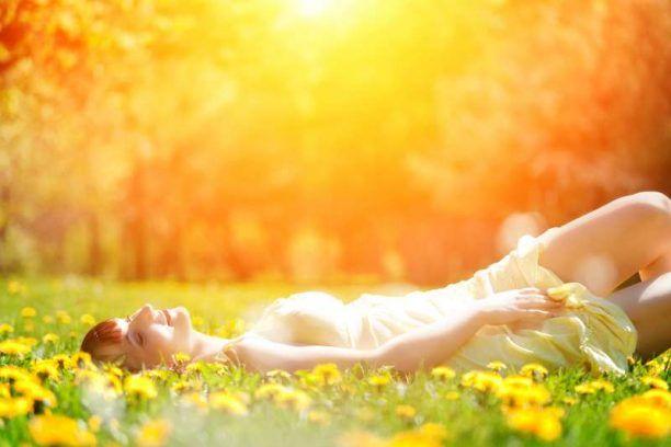 Η απόλυτη πρωινή «ρουτίνα» για να ξεκινήσετε τη μέρα σας ανανεωμένοι και γεμάτοι ενέργεια via @enalaktikidrasi