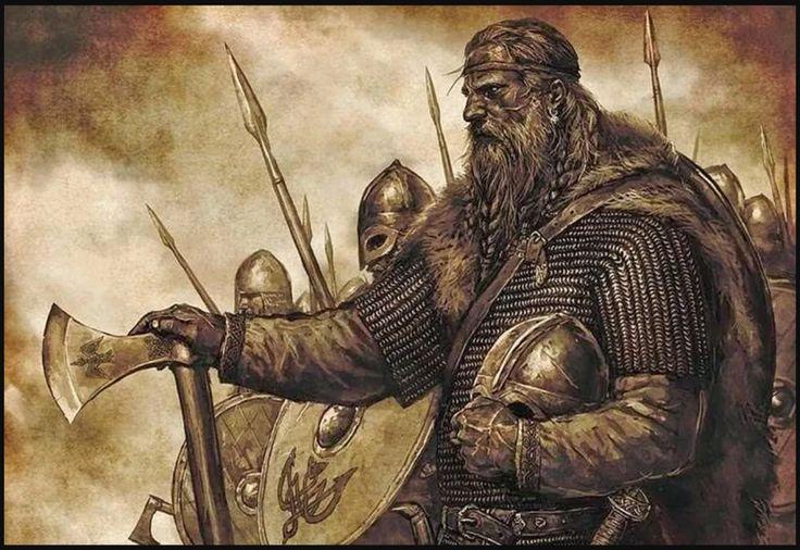 Vikings best image