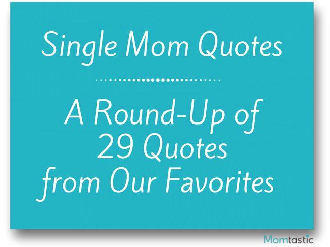 Best 25 Single Taken Quotes Ideas On Pinterest: Best 25+ Boating Quotes Ideas On Pinterest