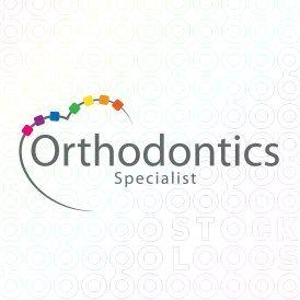 Orthodontics+Specialist+logo