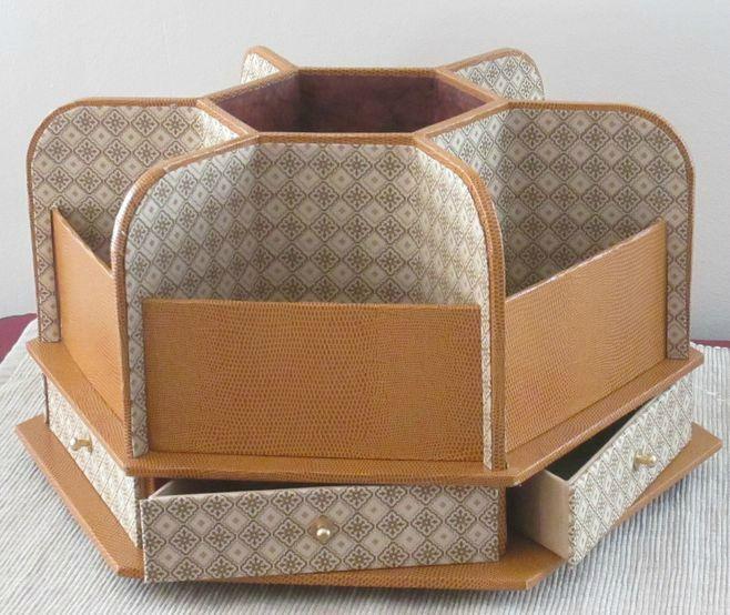 detail_caroussel_patine_production