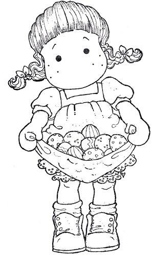 37 best Coloring Pages Baby Animal