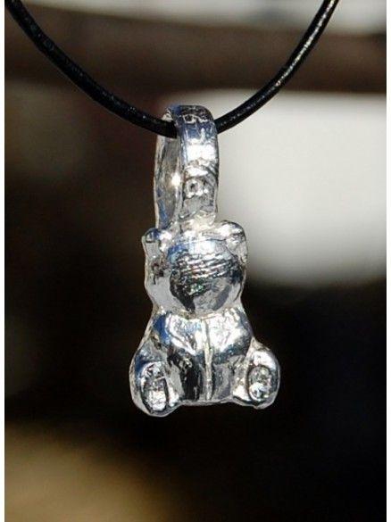 http://www.graceofsweden.com/en/gifts/jewelry